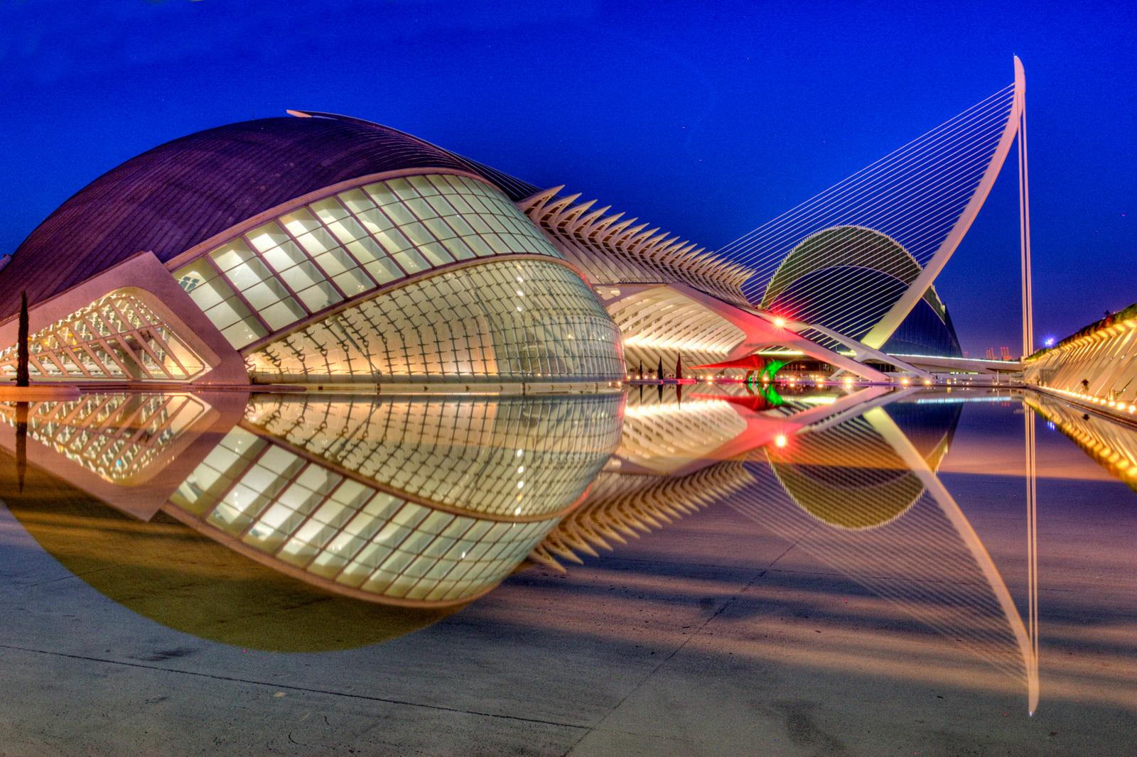 Architektur Paderborn moderne architektur santiago calatrava paderborner fototage