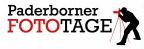 Paderborner Fototage