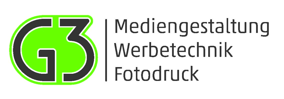 G3_Logo_2013_Zusatz_2