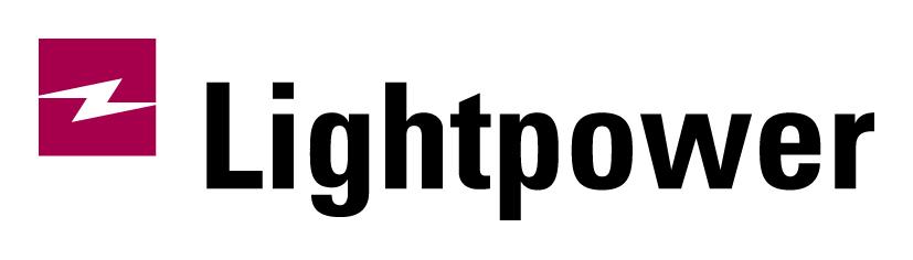 Logo Lightpower