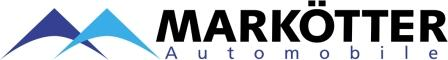Logo Markoetter Claim ohne Tolle Autos