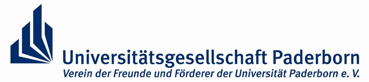Logo_Universitaetsgesellschaft_final_24.04.2013