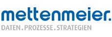 mettenmeier-logo