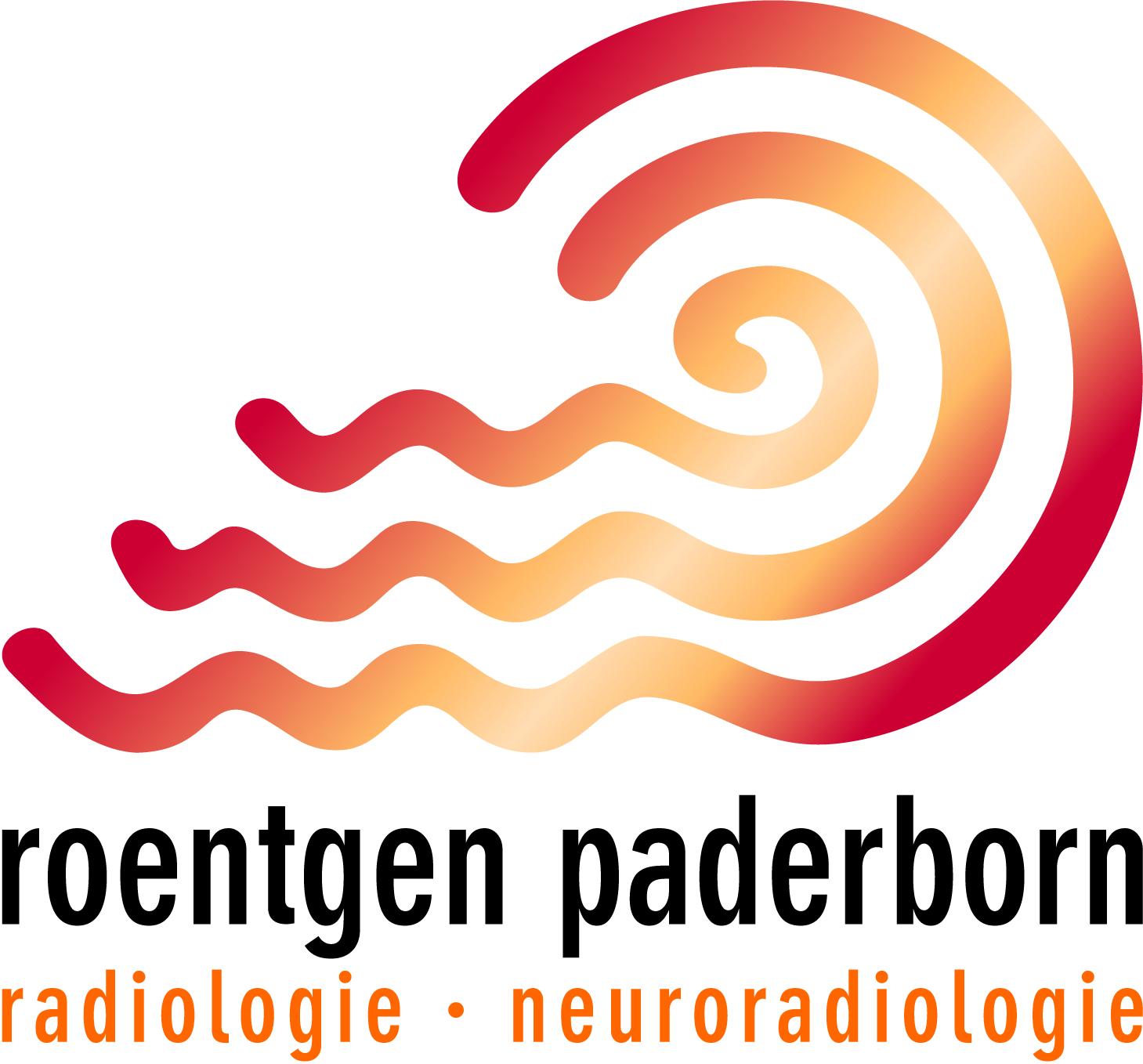 roentgen-pb_logo_cmyk