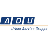 ADU-Logo
