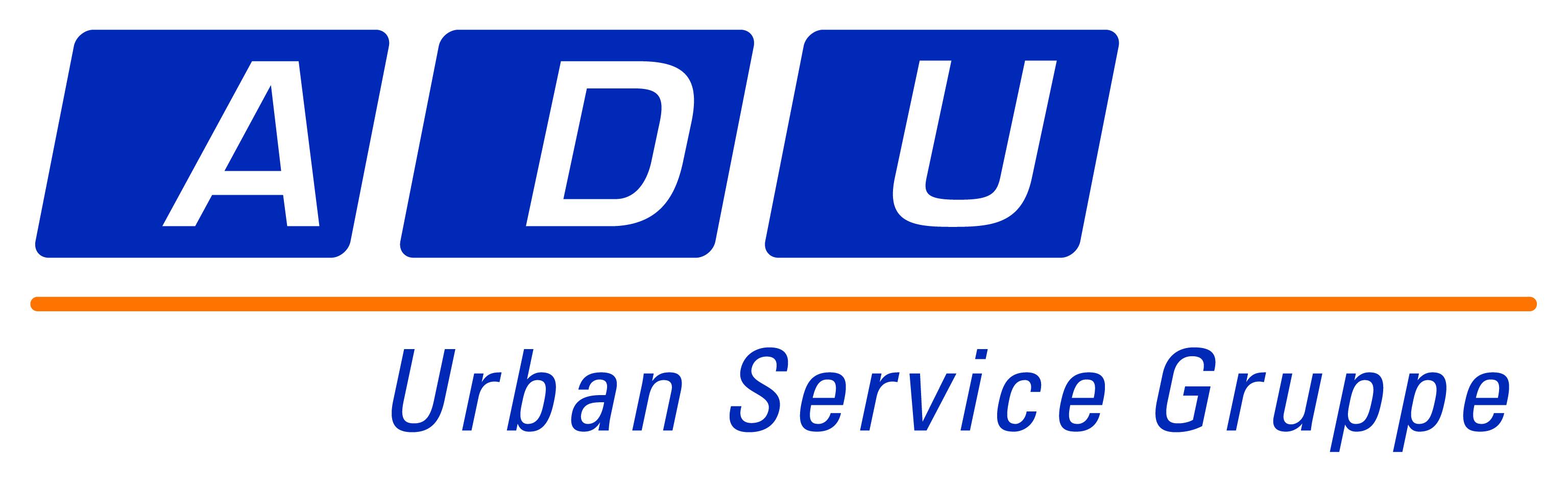 ADU Logo CMYK groß