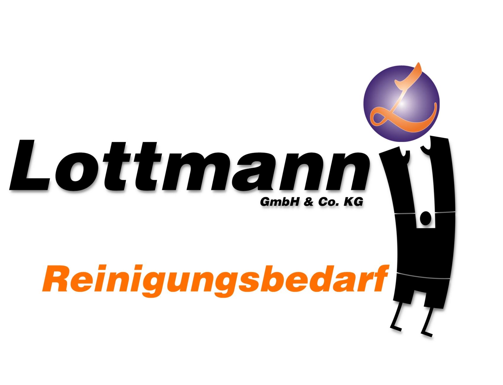 Logo Lottmann 11-2014