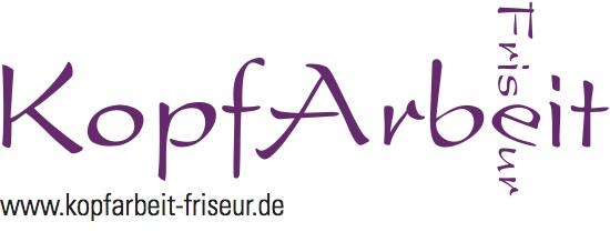 Logo_Kopfarbeit_violet_mit_webadresse