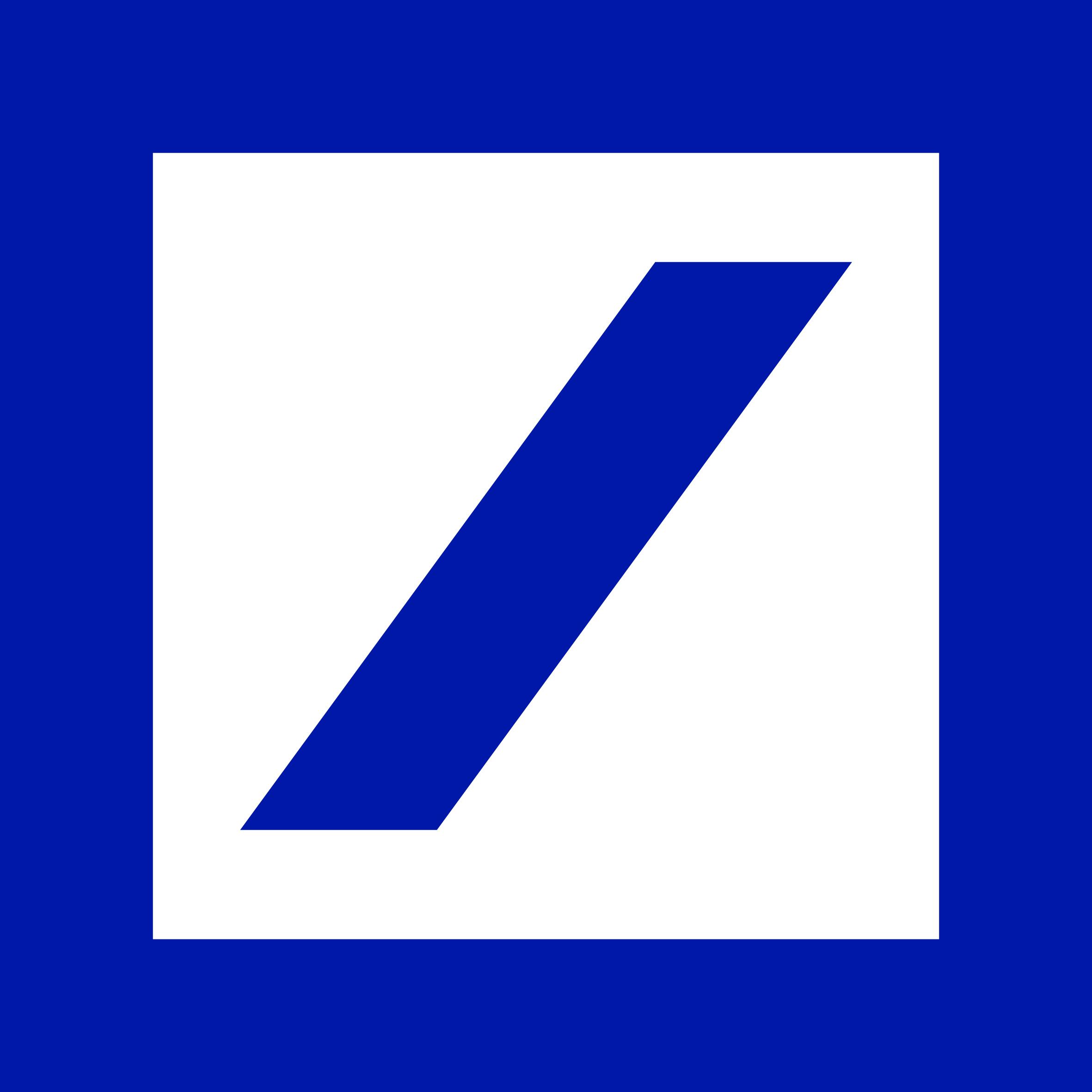 logo_square_dbblue