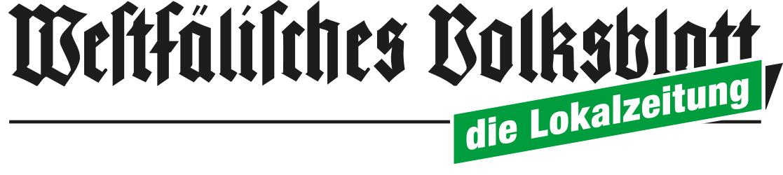 WV_Lokalzeitung.indd